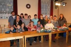 Směs-031