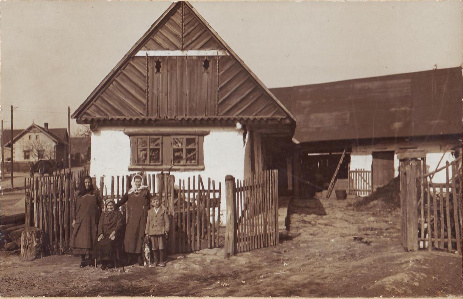 dufkovi1930orig