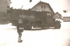 obchod1943orig